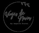 https://www.viajesdenovios.impactatravel.com/wp-content/uploads/2021/09/Logo-circular-Viajes-de-Novios-transparente-gris-e1631481690387.png