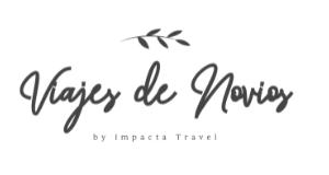 Impacta Viajes de Novios